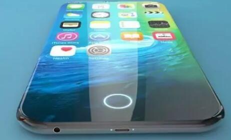 苹果新专利技术逆天!用WiFi可为iPhone无线充电!