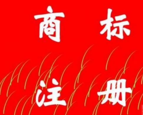 红餐创业论坛杭州站圆满落幕 吴国平等大咖说了啥?