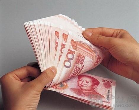 河南重大发明最高奖百万 省政府设河南专利奖
