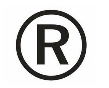 R商标怎么查询?