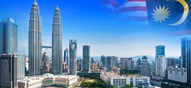 马来西亚商标注册申请流程及费用