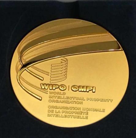 厉害了,无锡市工商局获2017年中国商标金奖