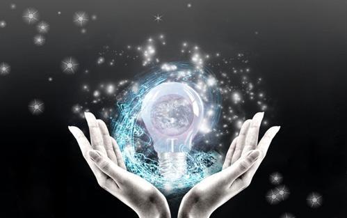 河南信阳授权发明专利每件奖励5千 鼓励科技创新