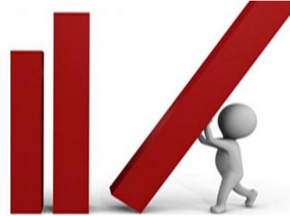 东莞塘厦镇前5月专利申请量同比增7成