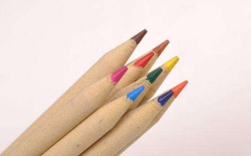 河北沧县农民父子发明环保铅笔获国家实用新型专利产品