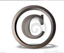 世界版权公约与外交政策和全球战略