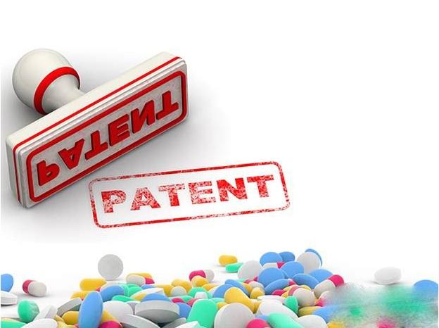 东莞去年国内专利申请量逾5万件