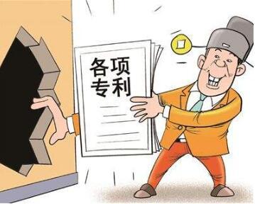 """34项专利产品,湖南长沙80后团队以科技做""""厕上""""文章"""