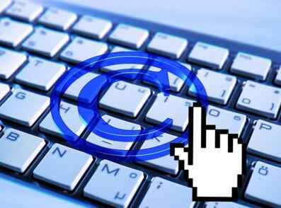 电视台版权声明例文:广播电视台版权声明