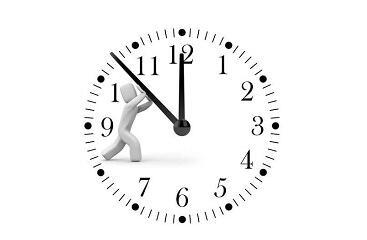 专利转让需要多长的时间?