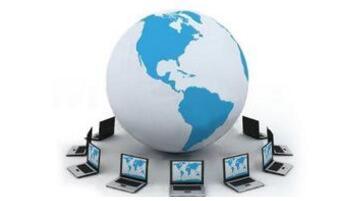 世界版权公约的内容是什么?