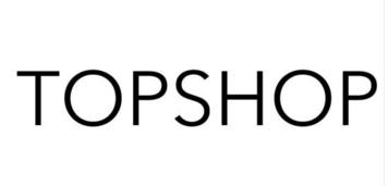 英国著名快时尚品牌TOPSHOP授权尚品网独家合作