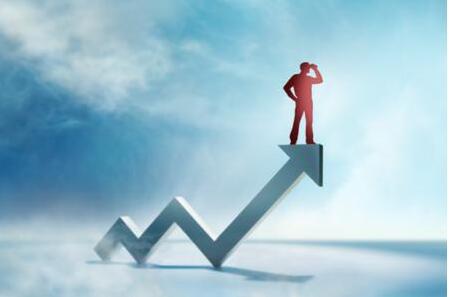 河南省年度发明专利申请量突破10万件同比增长37.5%