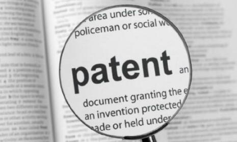 我国将大力培育高价值核心专利技术