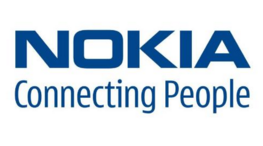 粉丝给力!HMD第三季度卖出1600万台诺基亚手机很亮眼