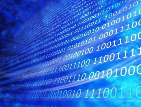2017年科技企业专利数量排名揭晓,高通专利创佳绩