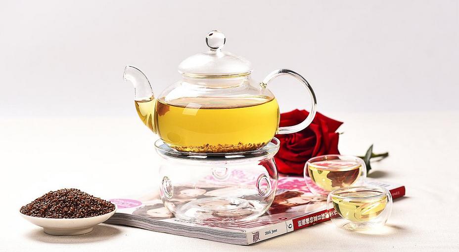 花茶商标注册属于第几类?