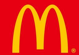 """麦当劳认为""""W""""商标恶意临摹构成近似商标 要求封杀""""W"""""""