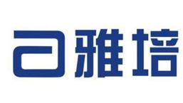 上海西河把雅培贸易告上法庭 被诉商标侵权