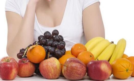 减肥食品商标注册属于第几类?