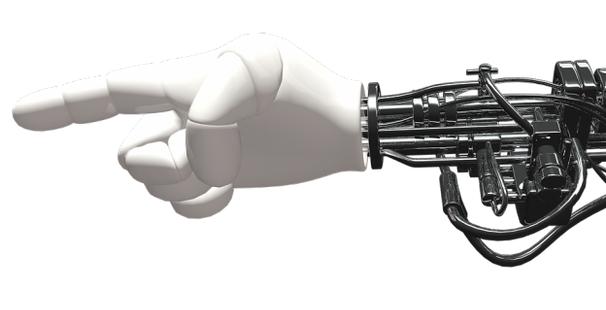 三星注册saram商标,或将进军人工智能机器人圈