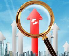 发明专利申请量和授权量居世界前列,有效发明专利保有量居世界第三
