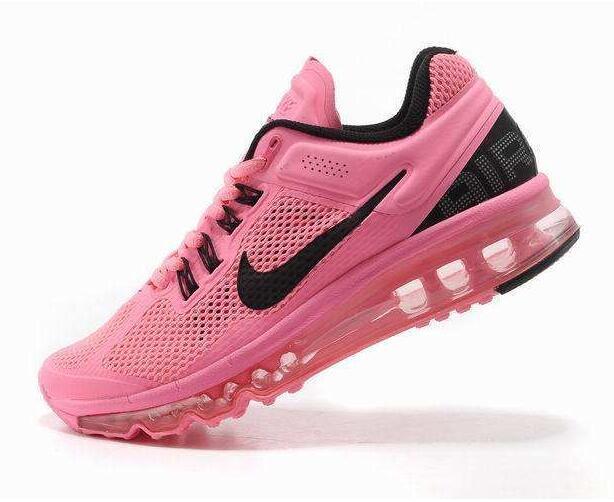 运动鞋商标注册属于第几类?
