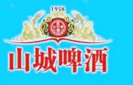 """重庆国资委首度回应贱卖""""山城牌""""的指责"""