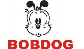 三十而立 巴布豆转做品牌授权 年销售额40亿