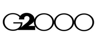 """杭州商家告""""G2000""""商标侵权 一审判赔2000万"""