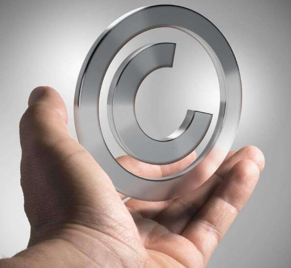 新蒂字体引发版权纠纷,汉仪科印公司被诉高额索赔