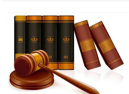 2017年中国法院50件典型知识产权案例
