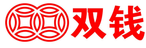 """冠名田径黄金大奖赛的""""双钱轮胎""""商标评估11亿"""