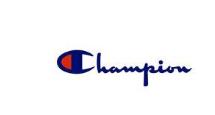 美国品牌Champion对厦企提出商标异议 称其恶意抄袭
