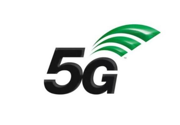 5G标准之争=专利之争?高通已公布5G专利收费计划