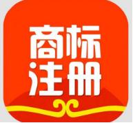 四川金融机构申报首个商标产品