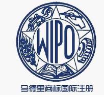 """不出""""沪""""办理马德里商标国际注册!上海首个商标品牌创新发展指导中心揭牌"""