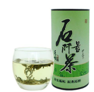 大贵州铜仁: 数据助推苔茶出黔