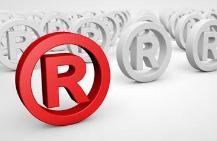 法国商标注册及管理详解