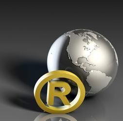 普及:澳大利亚商标注册时间和外观专利认证