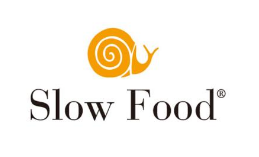 """餐饮店整治升级创""""慢食""""商标"""