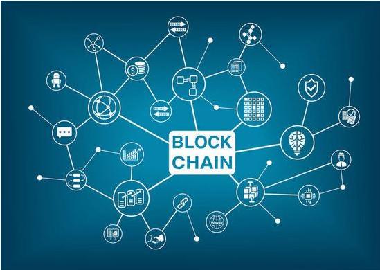 美国零售巨头沃尔玛申请区块链配送管理系统专利