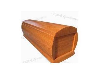 棺材商标注册属于第几类?