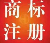 """西安企业推出""""共享飞机""""项目 已申请商标 让人眼前一亮"""