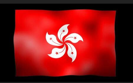 详解:香港商标注册的法律制度