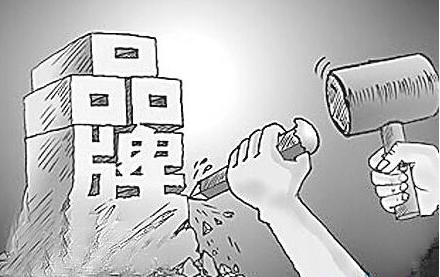 河南省商标注册总量达52.2万件 居中部六省首位