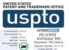 USPTO要求外国商标申请者在美国指定代表
