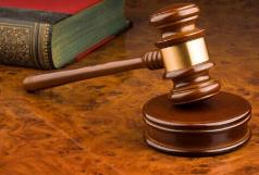 专利维权途径有哪些?