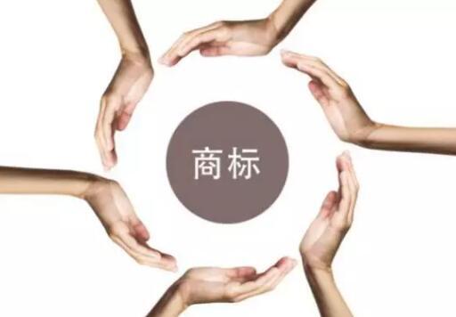 """台州餐饮店整治升级创""""慢食""""商标"""