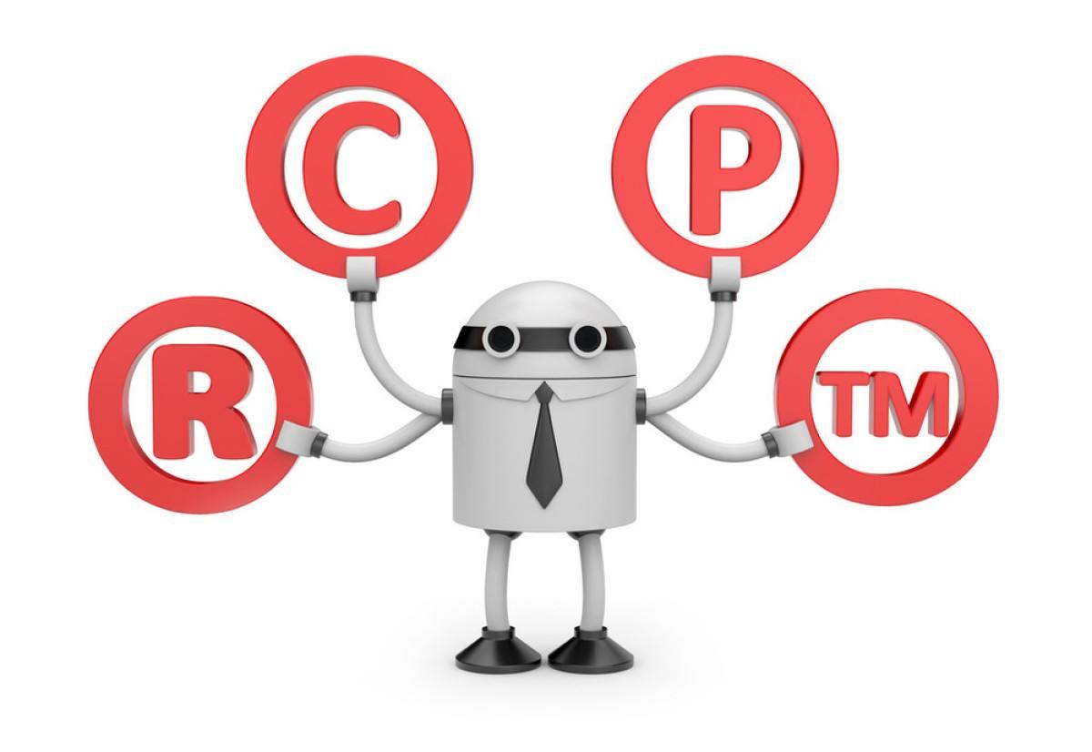 什么情况下能注册R商标?